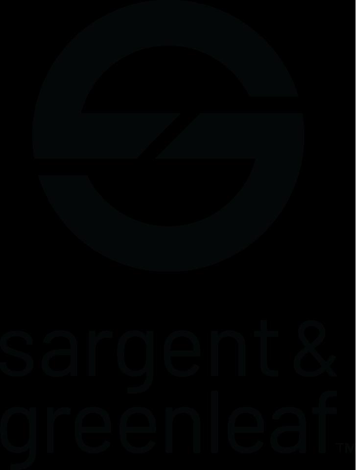 sg_logo_vert_rgb_blk_trans